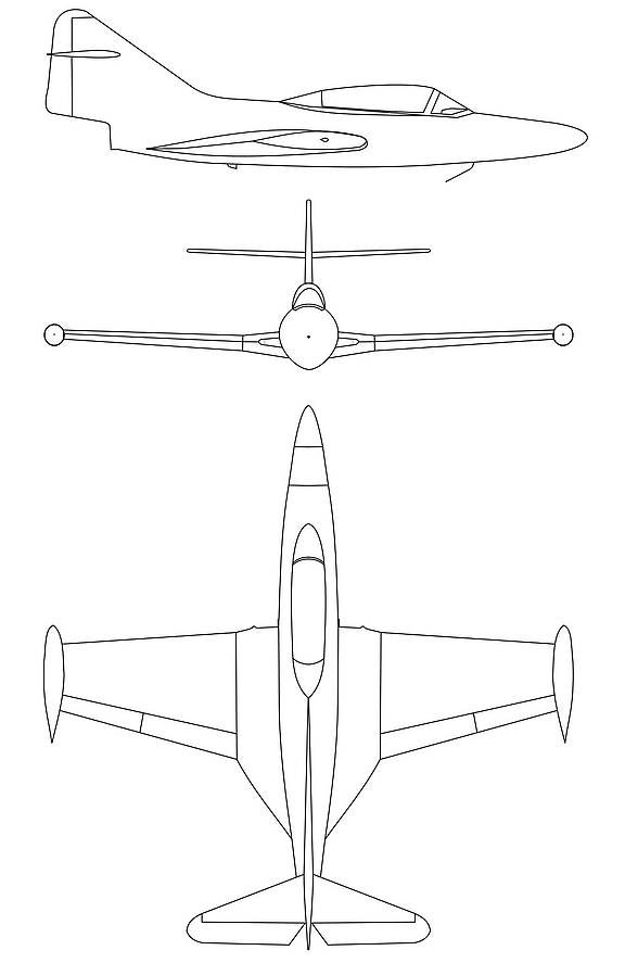 JG-2_Panther_Replica_P3views.jpg
