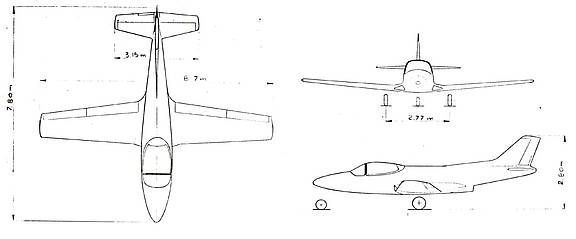Procaer_F400_Cobra_-_P3views.jpg