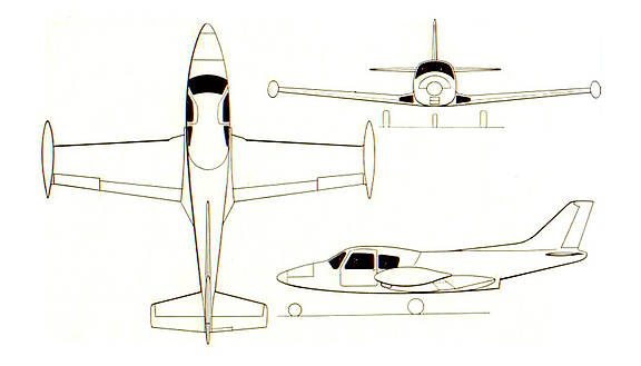 Procaer_F480_Cobra_-_P3views.jpg