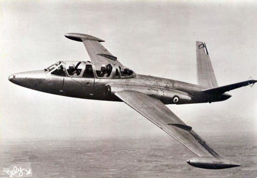 Fouga_magister_01.jpg