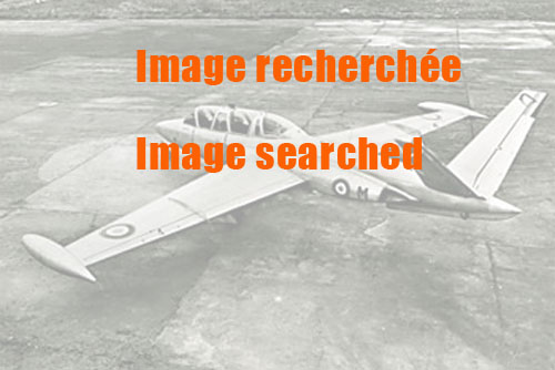Photo_searched.jpg